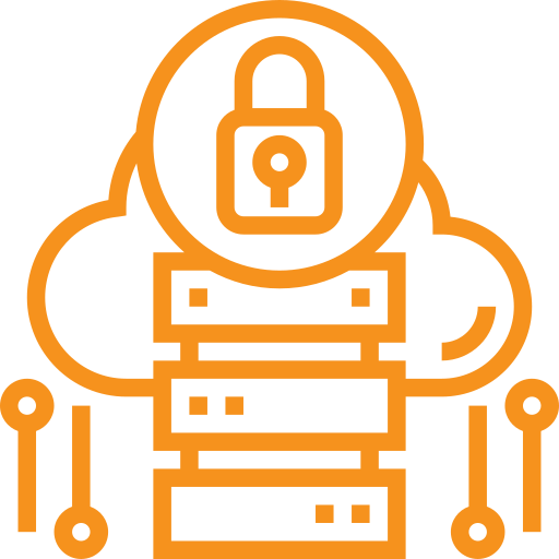 Tipos de Backup em Cloud - Técnico na Nuvem
